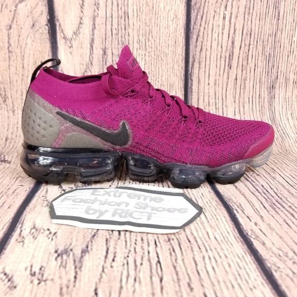 Nike Shoes | Womens Nike Vapormax
